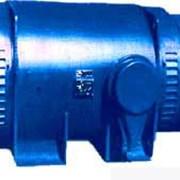 Электродвигатель асинхронный АКСБ 630/1000 6000В  фото