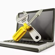 Ремонт ноутбуков, цены ниже чем в сервис-центрах