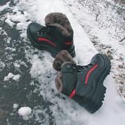 Ботинки для ИТР фото