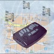 Приборы навигационные фото
