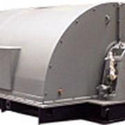 Электродвигатель СТД 3150-2-3УХЛ4 3150 кВт 3000 об/мин 6000V фото