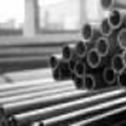Труба водогазопроводная (ВГП) ГОСТ 3262-75 ду 15-50 мм фото