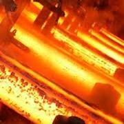 Термообработка металла в Алматы фото
