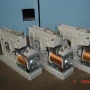 Разъединитель электромагнитный ЕМТ 31 фото
