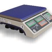 Весы торговые BS-15/30D1.3T1 Cîntare comerciale BS-15/30D1.3T1 фото