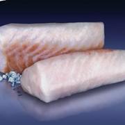 Рыбные полуфабрикаты фото