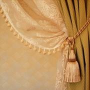 Текстильное декорирование фото