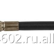 Компрессометр бензиновых двигателей, код товара: 48180, артикул: AI020052 фото