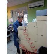 Полное восстановление картриджей СЕ505A фото