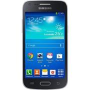 Samsung Galaxy SIV i9500 Black фото
