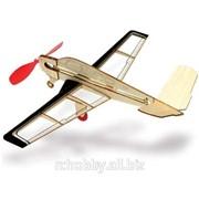 Самолёт свободнолетающий 4506 Mini Model V-Tail фото