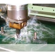 Электроэрозионная обработка деталей любой сложности. фото