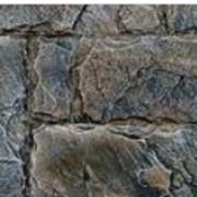 Изделия из цемента, бетона, искусственного камня. фото