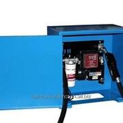 Автоматическая мини насосы для перекачки дизтоплива фото
