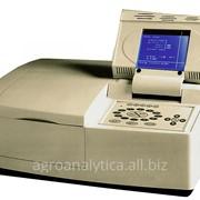 Спектрофотометр СФ-104. Спектрофотометры для молочной промышленности. фото