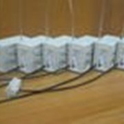 АСД / АСКУЭ (Комплексные системы беспроводного учета энергоресурсов в ЖКХ), Приборы учета энергоресурсов фото