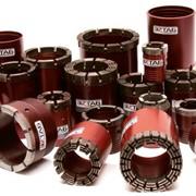Производство бурового оборудования фото