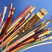 Поставка товаров, поставка кабельной продукции фото