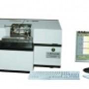 Многофункциональный переносной атомно-абсорбционный анализатор фото