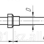 Датчик температуры УТП/УТС 232 фото