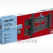 Кронштейн Holder LCDS-5071 металлик фото