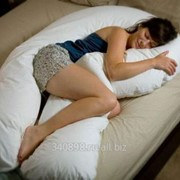 Подушка для тела Comfil-U