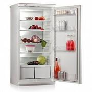 Холодильник бытовой электрический Свияга-513-3 фото