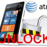 Удаление Apple ID, блокировки iCloud для iPhone, iPad фото
