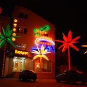 Отель , ресторан , сауна , бильярд фото
