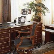 "Мебель для кабинетов ""Angelo Cappellini"" фото"