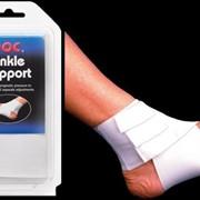 Повязка на голеностоп Tourna DOC® Ankle Support фото
