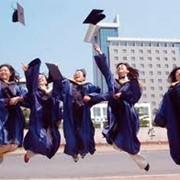 Ведущее высшее учебное заведение Республики Казахстан фото