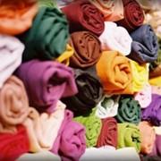 Постельные ткани, Ткани для постельного белья, Ткани хлопчатобумажные фото