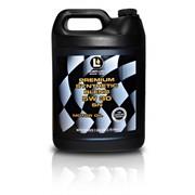 Полностью синтетическое моторное масло Lubri-Loy Premium Full Synthetic 5w30, API SN, ILSAC GF-5 фото