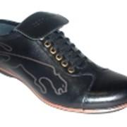Спортивные туфли фото