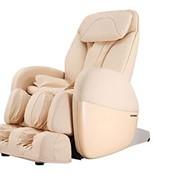 Кресло массажное Sensa RT-6130 фото