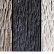 Объемные поверхности, декор стен, потолков, арок под ключ фото
