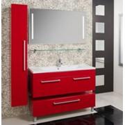 Мебель для ванных комнат Акватон фото
