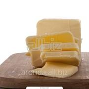 Для продления срока хранения маргаринов, использующихся в хлебобулочной промышленности фото