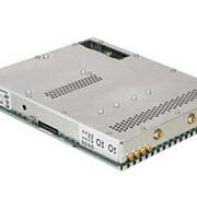 Модуль V532 ASI - 4-х канальный мультиплексор-маршрутизатор-QAM модулятv 532ASI фото