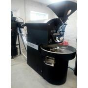 Производство кофе на заказ под ключ фото