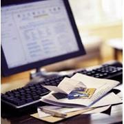 Ведение бухгалтерского учета хозяйственных операций в программе 1С: Бухгалтерия фото