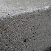 """Комплексные добавки в бетон и раствор """"Лахта"""" фото"""