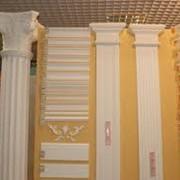 Изделия из полиуретана в Усть-Каменогорске фото