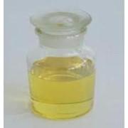 Диэтаноламид кокосового масла фото