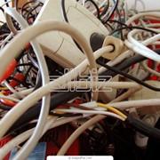Кабели электрические для приборов фото