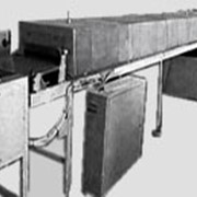 Устройства для охлаждения продукции фото