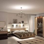 Спальня Терра фото