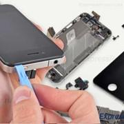 Срочный ремонт iPhone фото