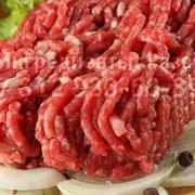 Смеси специй для приг. фаршей, колбас, полуфабрикатов фото
